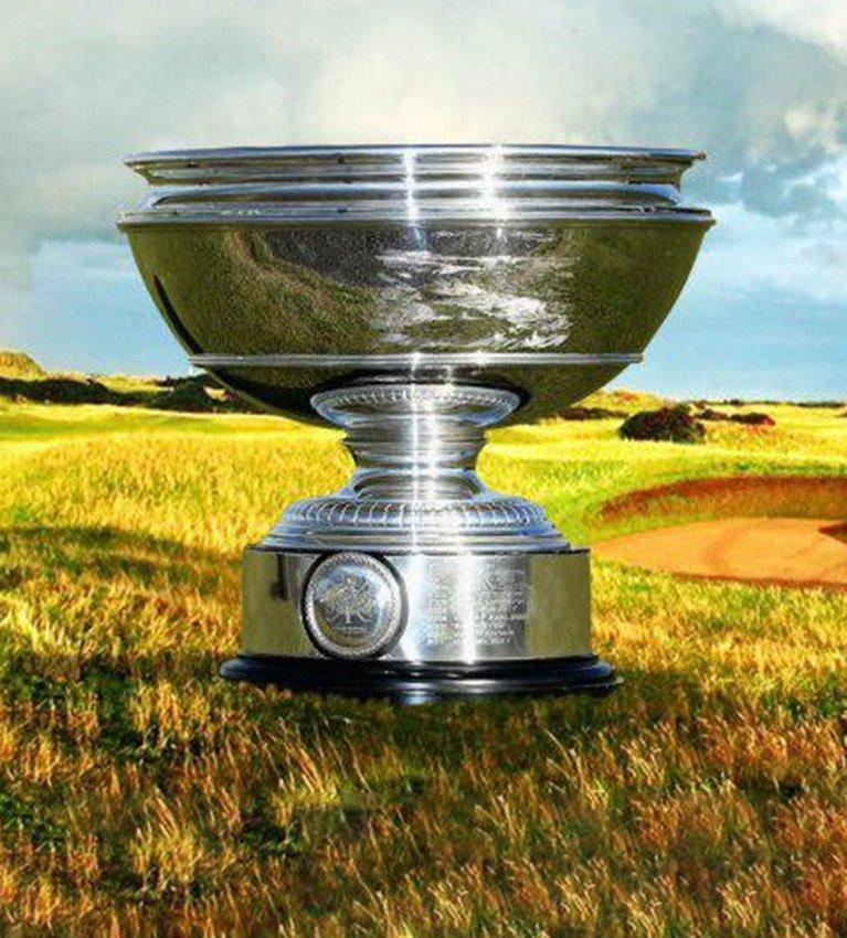 20th Alfred Dunhill Links Championship:  September 30 – October 3, 2021